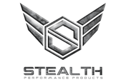 Stealth Performance Dealers